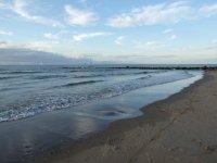 morze-Kołobrzeg