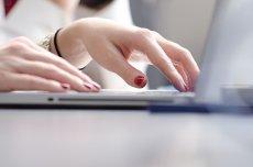Rozliczenia online