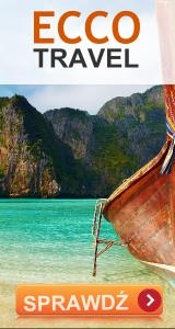 egzotyczne wyprawy: http://www.eccotravel.eu/podstrona,oferta,wyprawy