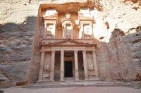 egipt - zabytki